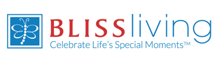 Shop BlissLiving.comforPersonalized Jewelry for This Holiday Season