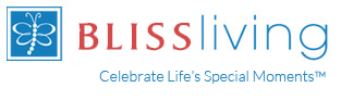 BlissLiving.com