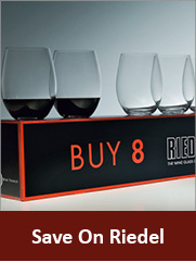 Riedel - Save