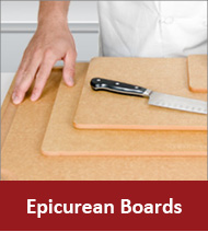 Epicurean Boards