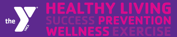 YMCA OF CENTRAL FLORIDA ::: HEALTHY INITIATIVE
