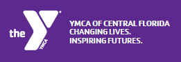 YMCA OF CENTRAL FLORIDA